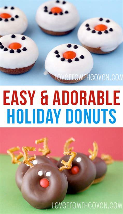 snowman crafts  fun food nobiggie