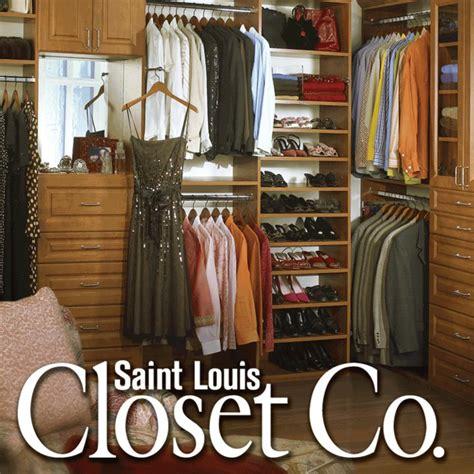 laundry rooms louis closet co