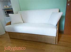 fabulous divano a letto with materassi per divani letto