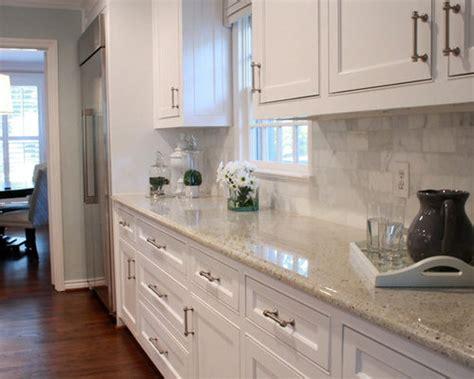 carrara marble backsplash ideas pictures remodel  decor