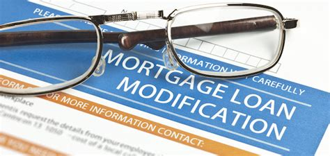 Modification Mortgage Loan by Five California Residents Plead Guilty To Defrauding