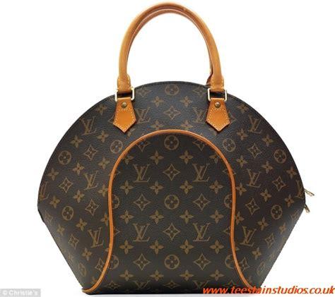 louis vuitton bags celebrities louisvuittonoutletukru