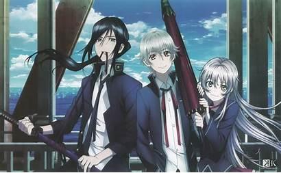 Project Anime Zerochan Kings Missing Adolf Neko