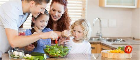 cuisine avec les enfants en cuisine avec les enfants yakult