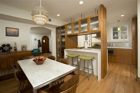 chevy chase kitchen  bath remodeling pictures