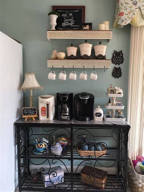 Home Coffee Bar Design Ideas by Check Out These Great Office Coffee Bar Ideas Modern Home