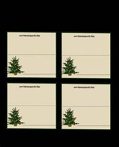 Z Fold Brochure Template Word Fold Over Place Card Template Word Sampletemplatez