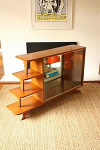 Günstige Vintage Möbel : 79 besten retro vintage design m bel bilder auf pinterest farben geister und leuchten ~ Indierocktalk.com Haus und Dekorationen