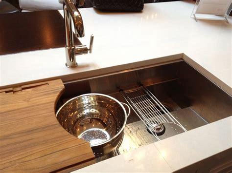 kallista sinks kitchen 2012 kitchen of the year by mick de giulio features the 2069