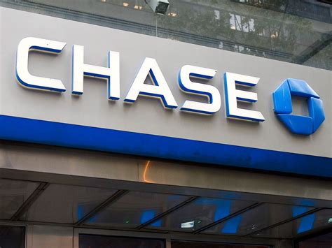 Chase Signs Deal With Best Buy For Mobile Payment Service