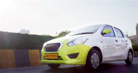 Book Coimbatore To Ooty Cabs Online At 2415