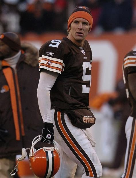 Tim Couch Photo