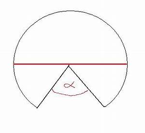 Schwerpunkt Berechnen Physik : mp forum schwerpunkt eines kreisels matroids matheplanet ~ Themetempest.com Abrechnung