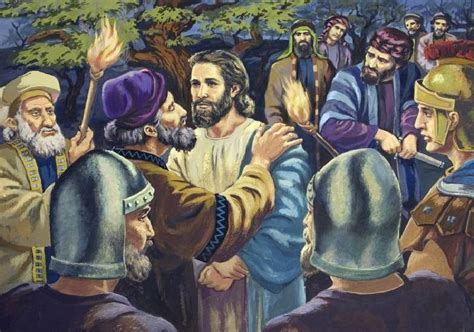 The Judas Reflections Murder In Whitechapel by Reflection Betrayal Judas Spirit Opertaing In The