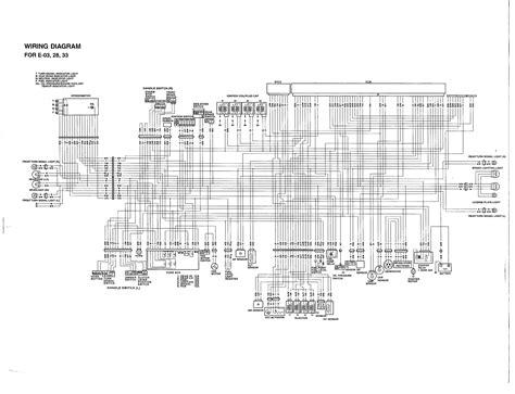 Index Milktree Motorcycle Gsx Gsxr Wiring Diagram