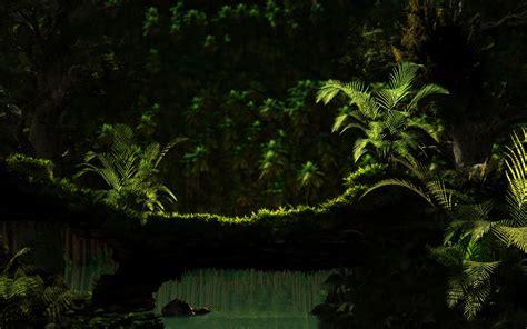 jungle hd backgrounds  pixelstalknet