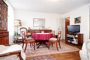 Wohnungen In Reutlingen : wohnen im herzen von reutlingen 119 aus reutlingen ~ Watch28wear.com Haus und Dekorationen