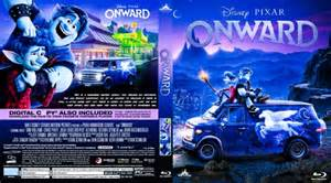 onward dvd covers labels  covercity