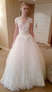 how much does a vera wang wedding dress cost biwmagazinecom With how much do wedding gowns cost