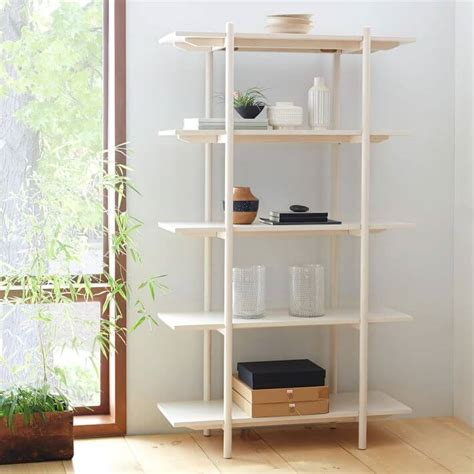 threshold quality and design easy to threshold quality and design one wall shelf didny