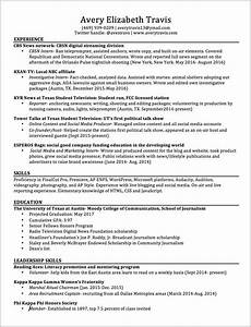 military to civilian resume tips resume resume With civilian resume