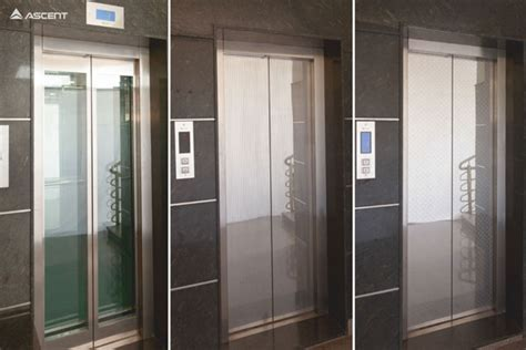 Welcome To Ascent Elevators & Escalators