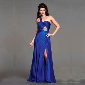 Free Shipping Great Gatsby Dress Kaftan Ball Dress Pink ...
