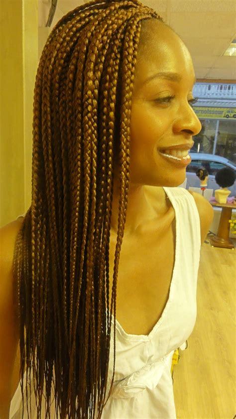dsc hair braids  black hair hair styles braids