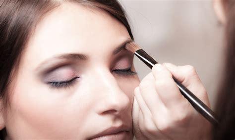 make up artist course edmonton makeup courses michael boychuck online hair
