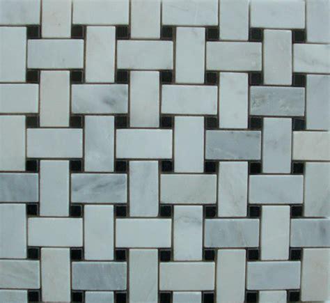 basket weave tile 6 awesome historic floor tile patterns the craftsman