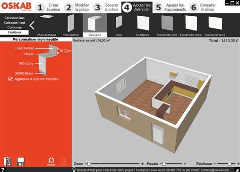 logiciel 3d pour cuisine logiciel 3d pour cuisine homeezy