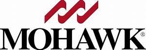 Mohawk laminate hardwood vinyl floors all items for Mohawk carpet logo