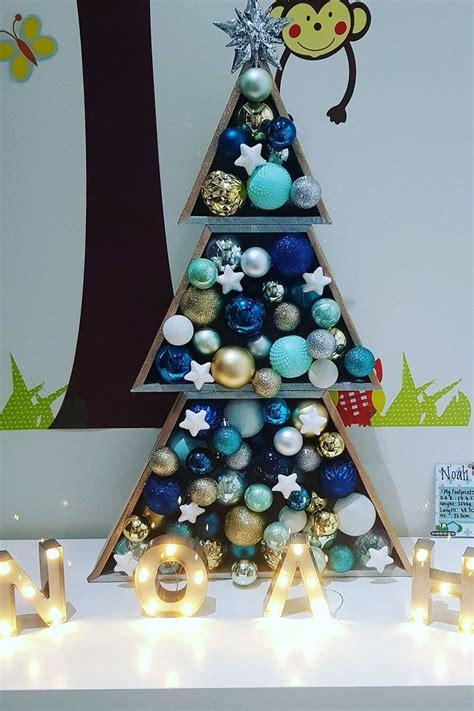 kmart christmas tree hack holidays christmas