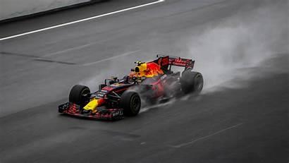 Bull 4k Wallpapers F1 Rb13 Cars Racing