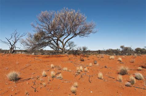 south australia  places