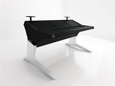 bureau de change montreuil studio meuble marseille pas cher 28 images 100 meubles