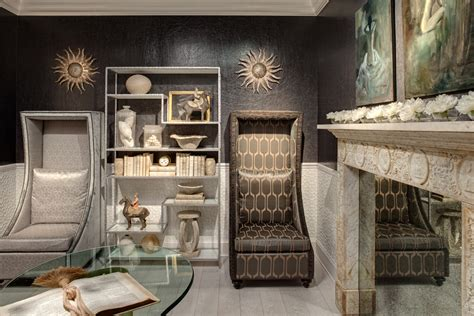 interior architecture firms chicago an inspiring chicago interior design firms with a great decorating ideas homesfeed