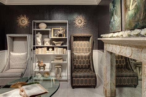 interior design firms chicago an inspiring chicago interior design firms with a great decorating ideas homesfeed