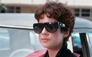 50 shades: cinema's greatest sunglasses | BFI