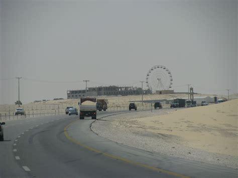 Dammam Saudi Arabia by Dammam Saudi Arabia Pictures Citiestips