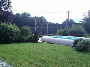 Isolation Sonore Mur : isoler son jardin d 39 une route trop bruyante fermisol ~ Premium-room.com Idées de Décoration