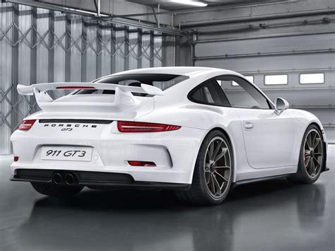 Porsche Gt3 Wallpaper by Porsche 911 Gt3 Iphone Wallpaper