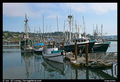 Oregon Fishing Pontoon Boats by Royalty Free Photos Commercial Fishing Boats For Sale In
