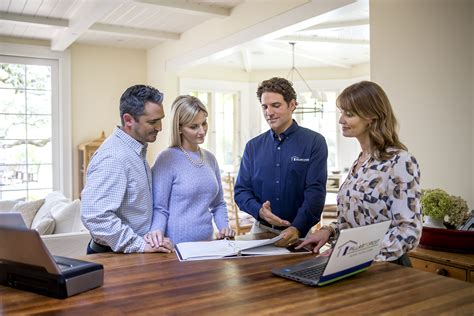 what to about a home inspection home inspection report pillar to post home inspectors