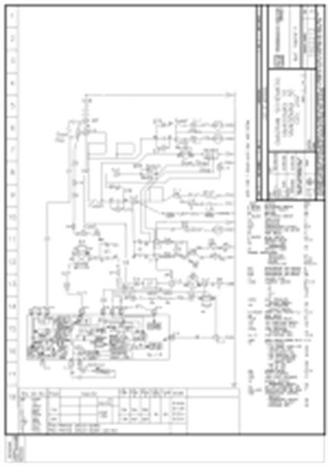 thermo king wiring diagrams wiring diagrams catalog for thermoking thermoking wiring diagrams