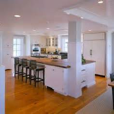 kitchen island with posts 1000 images about island posts on kitchen islands columns and islands