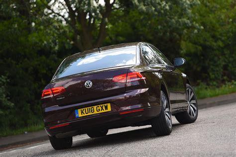 Volkswagen Passat Reliability by Volkswagen Passat Running Costs Mpg Economy Reliability