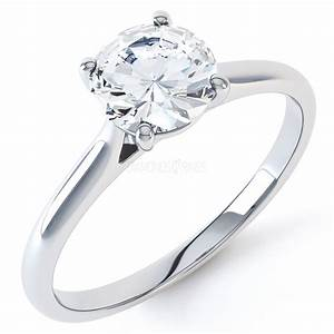 selling diamond rings uk wedding promise diamond With selling diamond wedding ring