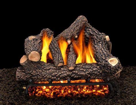 Faux Logs For Fireplace Best 25 Faux Fireplace Ideas On