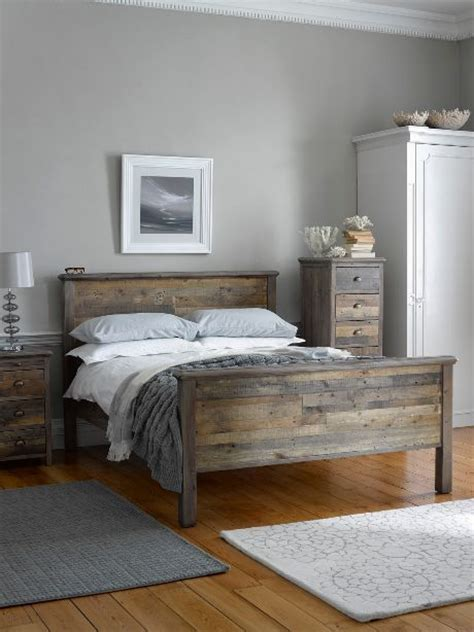 create  calm scandi style bedroom   riverwood